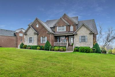 705 STONEBRIAR WAY, Richmond, KY 40475 - Photo 1