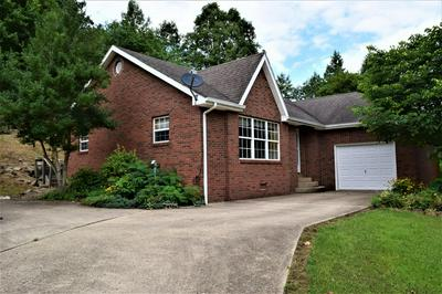 125 SHARON DR, Clearfield, KY 40313 - Photo 1