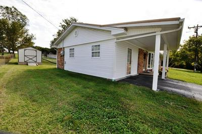 758 N MAIN ST, Stanton, KY 40380 - Photo 2