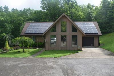 6332 HIGHWAY 519, West Liberty, KY 41472 - Photo 1