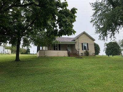 493 LOWER JACKSTOWN RD, CARLISLE, KY 40311 - Photo 1