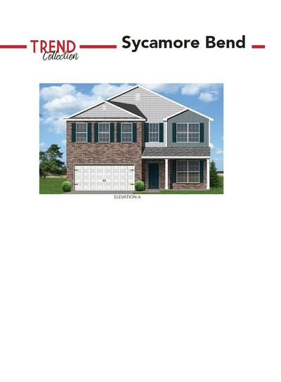 171 FALMOUTH DR, Georgetown, KY 40324 - Photo 1