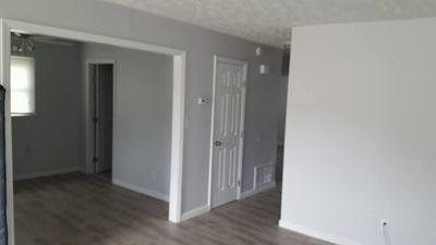 3537 HONEY JAY CT, Lexington, KY 40517 - Photo 1