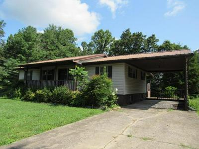 230 HAZEL LN, London, KY 40741 - Photo 2