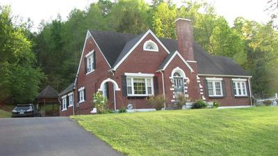 8205 N HIGHWAY 421, Manchester, KY 40962 - Photo 2