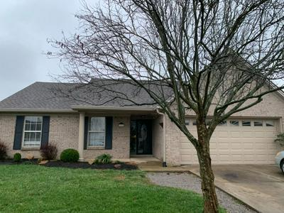 129 W SHOWALTER DR, Georgetown, KY 40324 - Photo 1