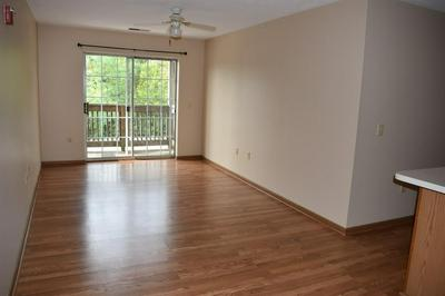 1081 S BROADWAY APT 308, Lexington, KY 40504 - Photo 2