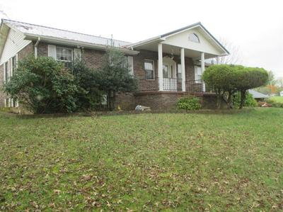 1955 PREWITT BEND RD, Williamsburg, KY 40769 - Photo 2