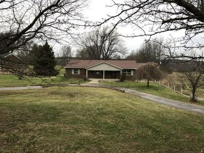 1000 BAUGHMAN AVE, DANVILLE, KY 40422 - Photo 2