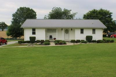 229 BELL LN, MONTICELLO, KY 42633 - Photo 1