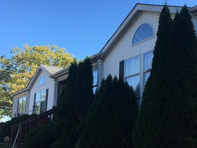 7453 HIGHWAY 52 W, Beattyville, KY 41311 - Photo 1