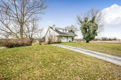 560 E BROADWAY ST, WINCHESTER, KY 40391 - Photo 1