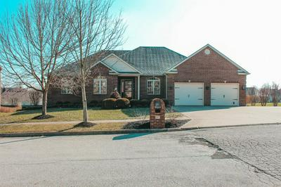 147 TEAL LN, Winchester, KY 40391 - Photo 2