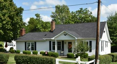 1144 KEENE SOUTH ELKHORN RD, Nicholasville, KY 40356 - Photo 1