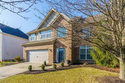 3136 BLACKFORD PKWY, Lexington, KY 40509 - Photo 2