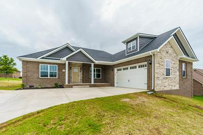 215 TRILLIUM LOOP, Richmond, KY 40475 - Photo 2