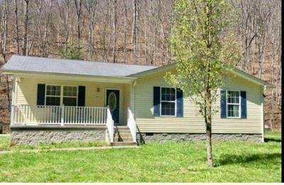201 CRAWFORD RD, Clearfield, KY 40313 - Photo 1