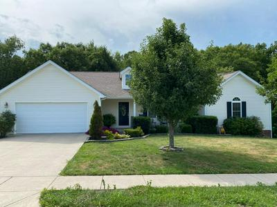 191 BRYANTS WAY, London, KY 40741 - Photo 1