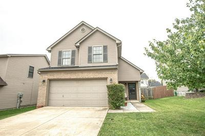 317 NEWCASTLE LN, Winchester, KY 40391 - Photo 2