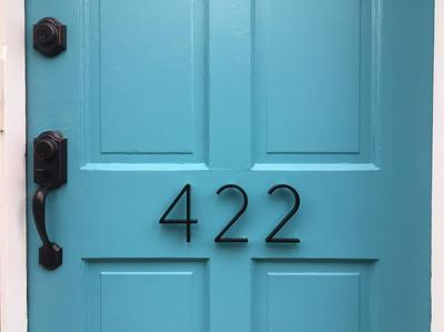 422 DUDLEY RD, LEXINGTON, KY 40502 - Photo 2