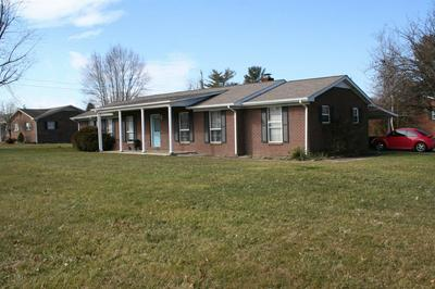 1853 OLD WHITLEY RD, London, KY 40744 - Photo 2