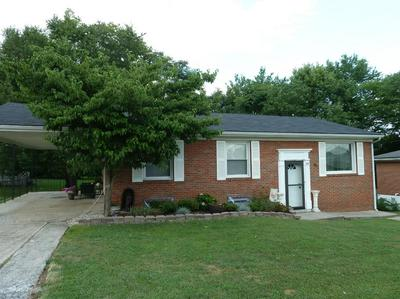104 OXLEY AVE, Cynthiana, KY 41031 - Photo 2