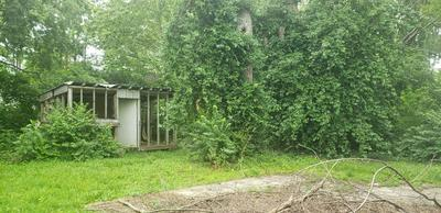 403 LOCUST ST, Danville, KY 40422 - Photo 2