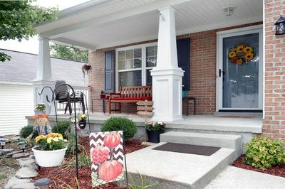 105 FOX RUN RD, Georgetown, KY 40324 - Photo 2