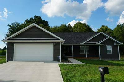 1021 HUNTERS LOOP, London, KY 40744 - Photo 1
