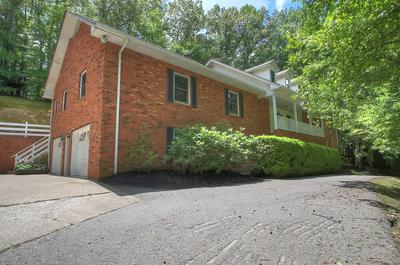 222 PARK AVE, Barbourville, KY 40906 - Photo 1