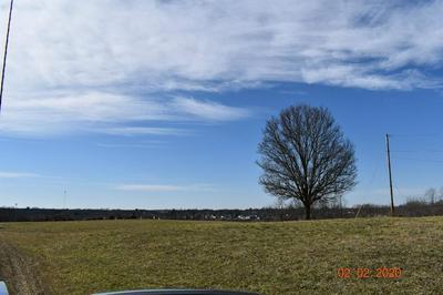 970 - 972 WALLINGFORD RD, Flemingsburg, KY 41041 - Photo 2