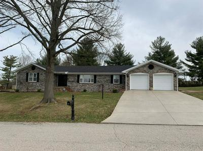 13 SHEFFIELD LN, FRANKFORT, KY 40601 - Photo 1
