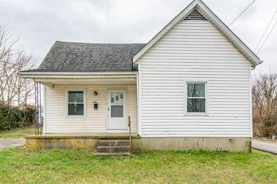370 E WASHINGTON ST, WINCHESTER, KY 40391 - Photo 1