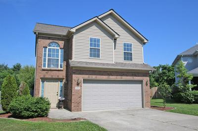 1092 BRICK HOUSE LN, Lexington, KY 40509 - Photo 1