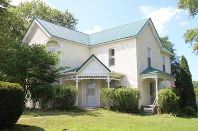 1346 ALTON STATION RD, Lawrenceburg, KY 40342 - Photo 1