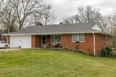 967 BIG HILL RD, Berea, KY 40403 - Photo 2