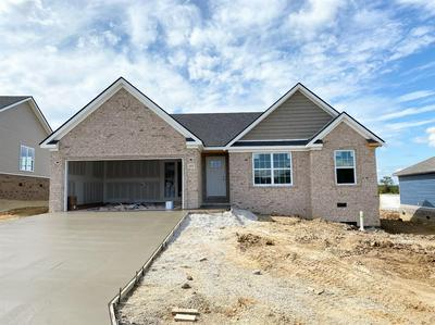 345 MEMORY LN, Richmond, KY 40475 - Photo 1