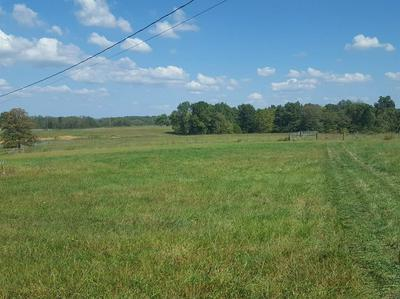 0 - 0 FORGE HILL ROAD, Owingsville, KY 40360 - Photo 2