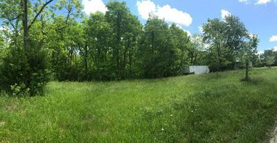 275 LUKE RD, Sadieville, KY 40370 - Photo 1