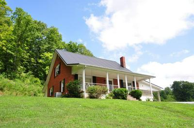 124 HIGHWAY 705, West Liberty, KY 41472 - Photo 2