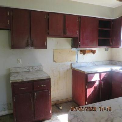 4763 POPLAR PLAINS RD, Flemingsburg, KY 41041 - Photo 2