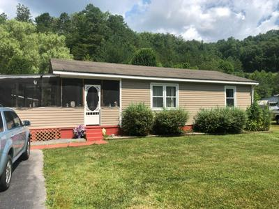 299 LAUREL HEIGHTS RD, Manchester, KY 40962 - Photo 1