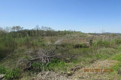 100 KY 225, Barbourville, KY 40906 - Photo 2