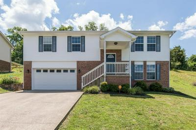 108 ALLIE CT, Berea, KY 40403 - Photo 2