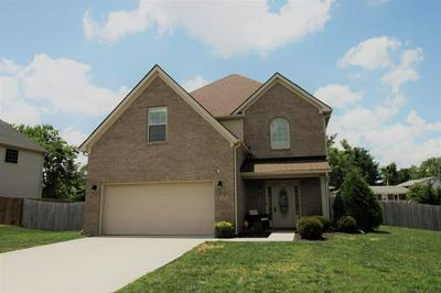 373 GLENEAGLES WAY, Versailles, KY 40383 - Photo 1