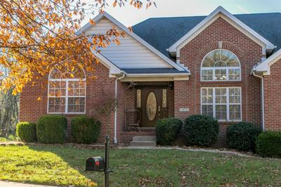2473 ASTARITA WAY, Lexington, KY 40509 - Photo 1