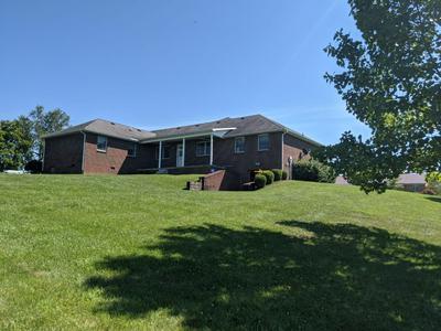 268 AUTUMN RIDGE RD, Flemingsburg, KY 41041 - Photo 2