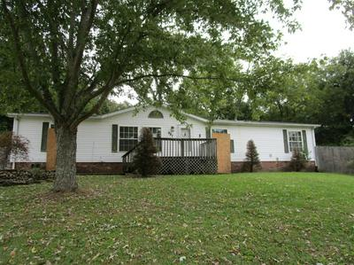 937 NEW HAVEN RD, Lancaster, KY 40444 - Photo 1