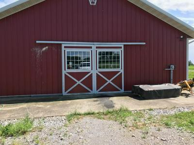259 TAYLORS FORK RD, Richmond, KY 40475 - Photo 2