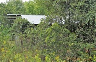 573 LUKE RD, Sadieville, KY 40370 - Photo 2